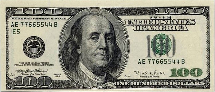 Deal vs Solution…The Great Debt Debate | thenationalpatriot.com