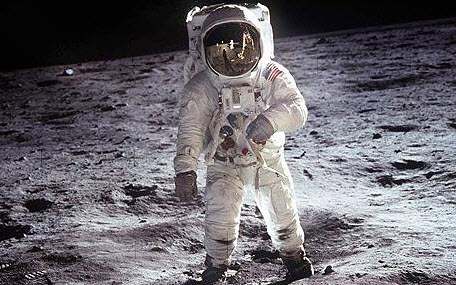 why did the apollo space program end - photo #6