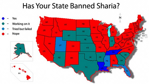 us circuit courts of appeals map with Islamic Law In American Courts A Dangerous Precedent on United states circuit court furthermore Islamic Law In American Courts A Dangerous Precedent likewise Idaho Nevada Hawaii Gay Marriage Cases In Court as well 2014par appendices as well United States Courts Western District Of Missouri.