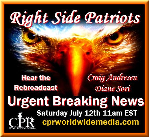 RSP urg recast
