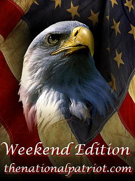tnp eagle