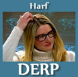 HARF-1.jpg?width=226