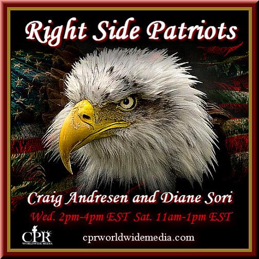 rsp pissed eagle 3