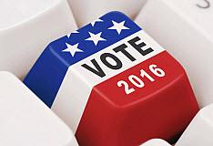 vote-1.jpg?width=234