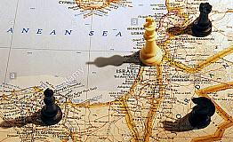 chess 1a