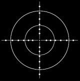 tar-1.jpg?width=160